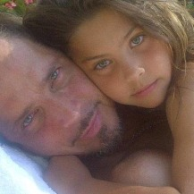Chris-Cornell-daughter