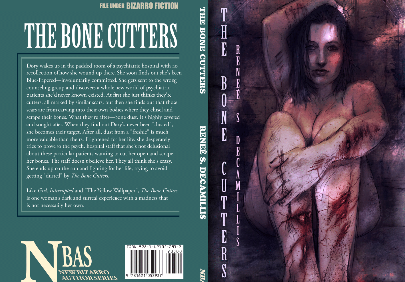 Screenshot_2019-09-07 The Bone Cutters