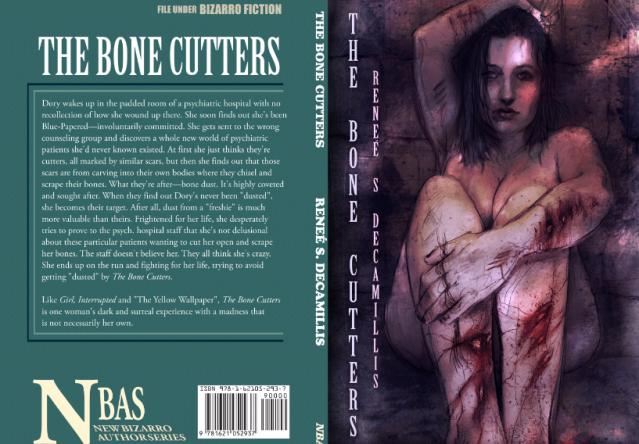 Screenshot_2019-09-07 The Bone Cutters