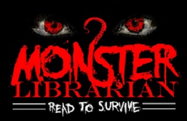 Screenshot_2019-09-18 Musings of the Monster Librarian Reviews, News, and Reader's Advisory in the Horror Genre