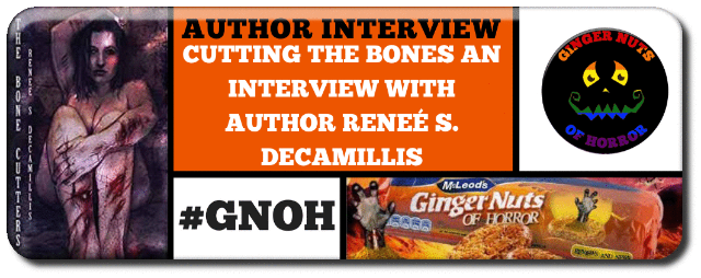 Screenshot_2019-10-08 CUTTING THE BONES AN INTERVIEW WITH AUTHOR RENEÉ S DECAMILLIS